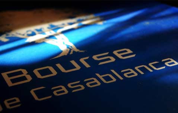 La Bourse de Casablanca clôture mercredi sur une note stable