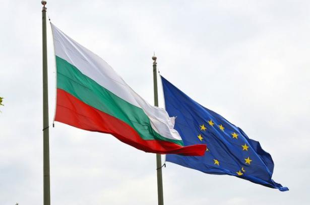 بلغاريا على استعداد كامل للانضمام إلى فضاء العملة الموحدة اليورو