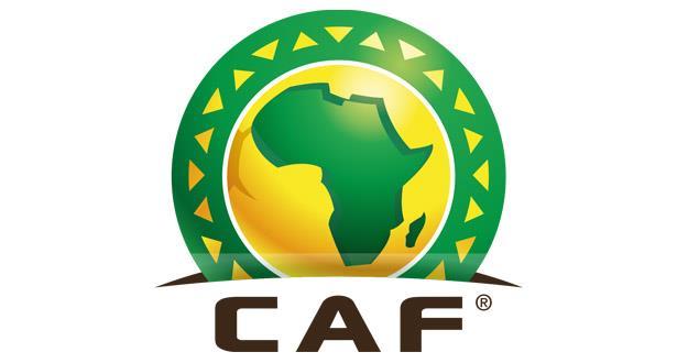 CAF : quatre matchs de suspension pour les présidents du Raja Casablanca et de l'ES Sétif
