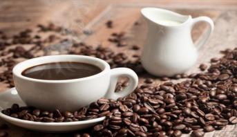 تناول 3 فناجين من القهوة الإيطالية يوميا قد يحد من الإصابة بسرطان البروستاتا