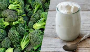 """الأطعمة الغنية بـ""""البروبيوتيك"""" تكافح الإصابة بسرطان الأمعاء"""