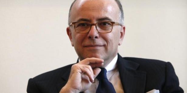 """Cazeneuve: """"Les liens entre le Maroc et la France sont inscrits dans une histoire séculaire"""""""