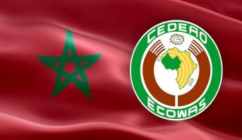 مجموعة تفكير جنوب إفريقية : انضمام المغرب إلى (سيدياو) يشكل إضافة نوعية لهذا التجمع الإقليمي