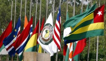 سيدياو: انطلاق الأشغال التحضيرية للقمة الـ 52 للمجموعة بدورة عادية لمجلس الوزراء