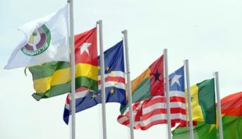 انطلاق القمة الثانية والخمسين للمجموعة الاقتصادية لدول غرب إفريقيا بأبوجا