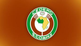 سيدياو .. مجموعة من أجل تنسيق الاندماج بغرب إفريقيا