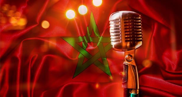 La chanson marocaine : nouvelle vague, vraiment ?