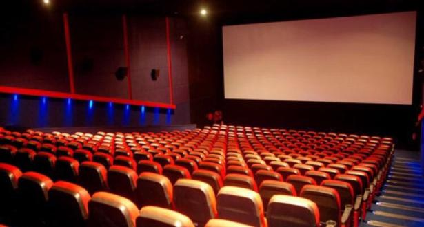 السعودية توافق على إصدار تراخيص لفتح دور السينما