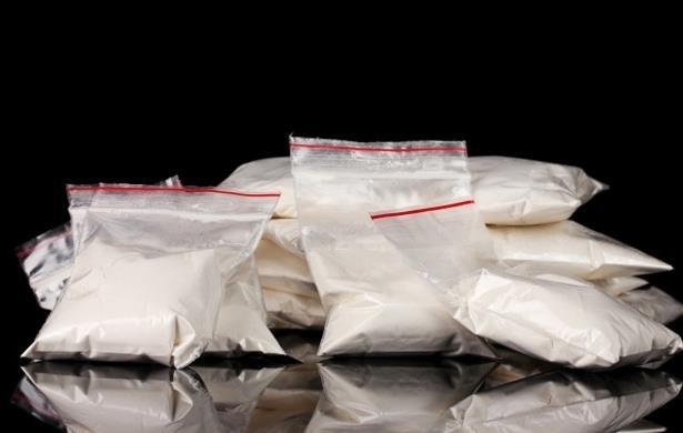 Tétouan: Saisie de 430 grammes de cocaïne et de 90 grammes de hachich (DGSN)