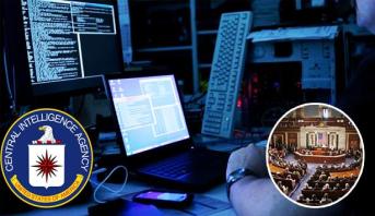 نزاع بين المخابرات الأمريكية والجمهوريين بسبب الهجمات الإلكترونية الروسية