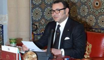 لائحة الولاة والعمال الجدد الذين عينهم الملك محمد السادس بالإدارتين الترابية و المركزية