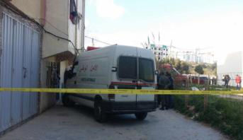 Tétouan: Arrestation d'un individu pour le meurtre de quatre membres de sa famille