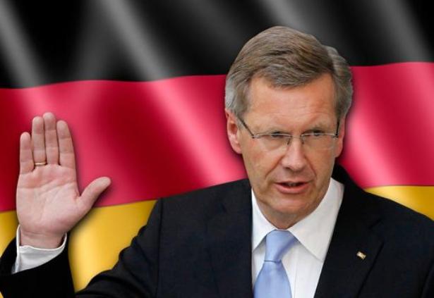 الرئيس الألماني السابق: المغرب بلد عصري ونموذج للتسامح والتعايش