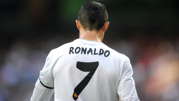 """من سيعوض غياب """"كريستيانو"""" في ريال مدريد؟"""