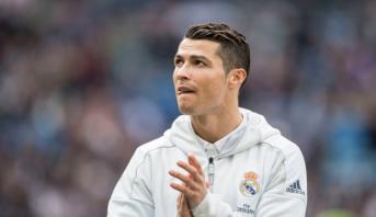 Espagne: Après Messi, Ronaldo dans le collimateur de la justice