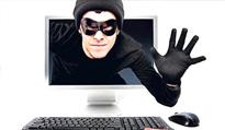 حماية النظم المعلوماتية من مخاطر الإرهاب والجريمة الإلكترونية