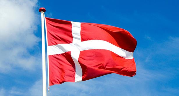 الدنمارك تسدد آخر قروضها بالعملات الأجنبية للمرة الأولى منذ 184 عاما