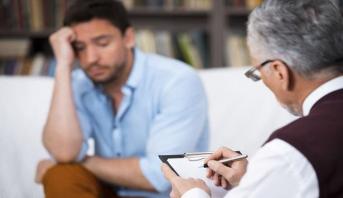 دراسة بريطانية تحسم الجدل بشأن فعالية مضادات الاكتئاب