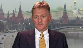 """الكرملين: الإعلان عن إقامة دولة """"مالوروسيا"""" مبادرة شخصية من رئيس جمهورية دونيتسك"""