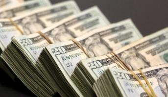 بعد تصريحات ترامب .. الدولار دون أعلى مستوى خلال عام