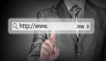 فتح عملية تسجيل أسماء مجال الإنترنت «.ما» التي تضم حروفا مشددة لفائدة أصحاب نفس المجال
