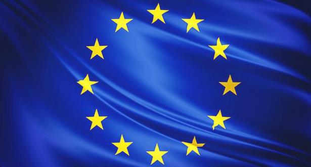 الاتحاد الأوروبي يندد بالتجاوزات التي شابت الانتخابات الرئاسية في فنزويلا