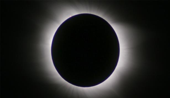 العالم على موعد مع أطول خسوف كلي للقمر في القرن21 يوم 27 يوليوز
