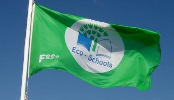 """اتفاقية شراكة بين """"ألستون"""" ومؤسسة محمد السادس لحماية البيئة لدعم """"المدارس الإيكولوجية"""""""