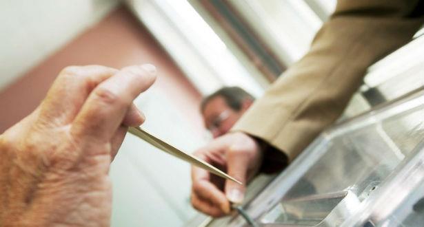 إقليم الرحامنة.. استبدال صندوق الاقتراع بعد إقدام ثمانية أشخاص على اقتحام مكتب التصويت