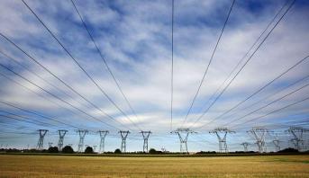 ارتفاع بـ 3,4 في المائة في الإنتاج الوطني للطاقة الكهربائية خلال سنة 2017