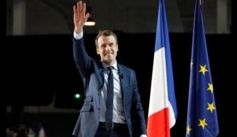 فرنسا ستخفض الانفاق العام حتى لا يتجاوز العجز 3% في 2017