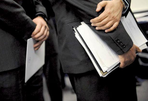 L'OCP, entreprise préférée des chercheurs d'emploi marocains (enquête)