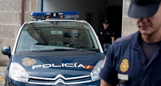 """""""Risque élevé"""" d'attaque terroriste en Catalogne (ministre espagnol)"""