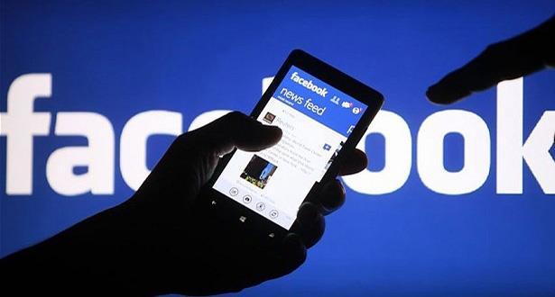 """""""فيسبوك"""" يتصدى للمعلومات المضللة التي تحرض على العنف"""