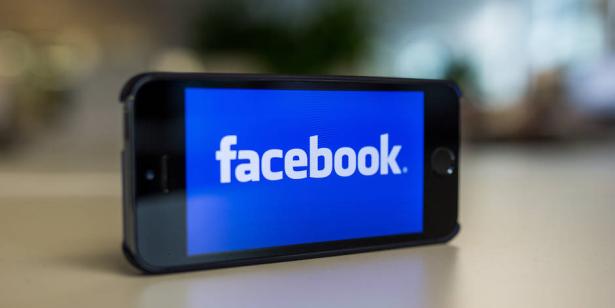 Thaïlande: un homme tue son bébé, et se suicide en direct sur Facebook