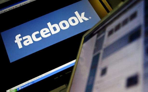 """Facebook lance """"Watch"""", son nouveau service vidéo"""