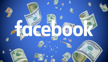 """""""فيسبوك"""" سيكشف عن بعض عائداته الإعلانية في الدول التي يحقق فيها أرباحا"""