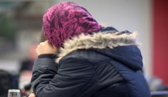 ألمانيا.. تعويض معلمة مسلمة بعد رفض طلب توظيفها بسبب الحجاب