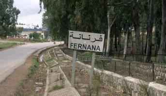 توقيف ثلاثة أشخاص بتهمة الإرهاب شمال غرب تونس