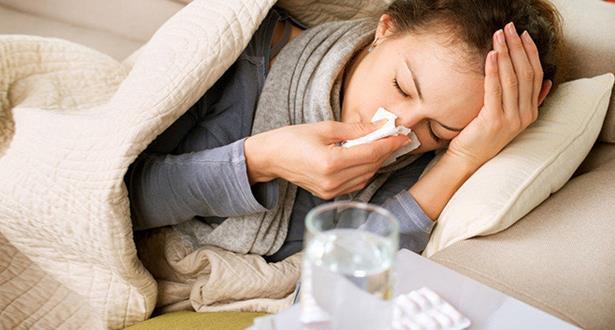 دراسة : الإنفلونزا الموسمية تودي بحياة 646 ألف شخص حول العالم سنويا