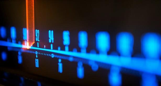 """النرويج أول دولة في العالم توقف بث الإذاعة بنظام """"إف إم"""""""