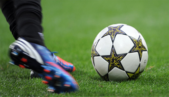 دراسة .. رياضة كرة القدم وقاية وعلاج
