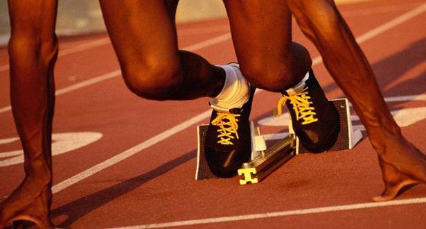 Dopage: trois athlètes suspendus par la FRMA