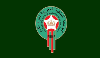 تحديد موعد الجمع العام السنوي للجامعة الملكية المغربية لكرة القدم