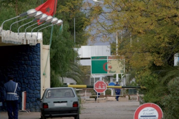 The Economist déplore la persistance de barrières entre l'Algérie et le Maroc
