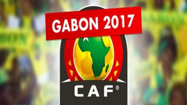 CAN-2017: le programme complet des rencontres