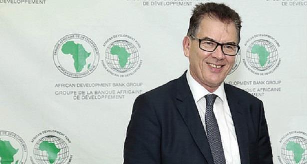 وزير التنمية الألماني يدعو إلى وضع أسس جديد في العلاقات الاقتصادية مع أفريقيا