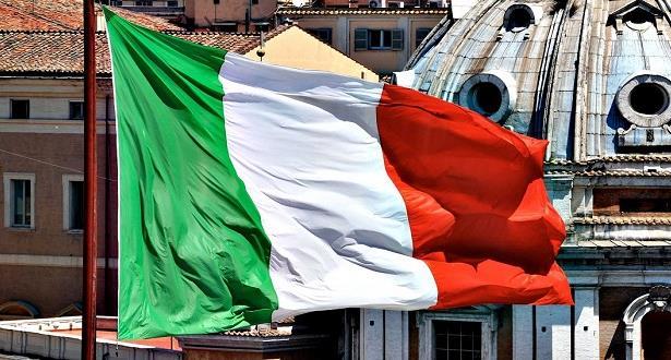 حزب الرابطة الإيطالي يعلن اتفاقا على حكومة جديدة