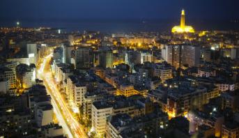 البنك الدولي: قرض بقيمة 202 مليون دولار لدعم لتحسين نظام الحكامة والخدمات الحضرية بالدار البيضاء