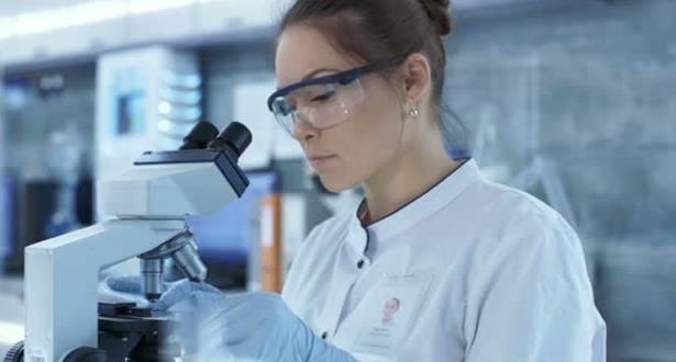 """بحث جديد يشير إلى """"علاج وظيفي"""" لفيروس الإيدز"""